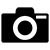 CAMERA ICON SMALL FOR POSTINGS.jpg