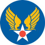 US_Army_Air_Corps_USAAC_150px.png