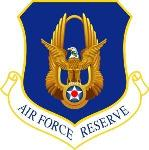 air force reserve_patch.150px.jpg